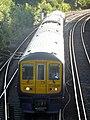 319362 to Sevenoaks (14450775775).jpg