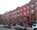 33-45 Bradhurst Avenue.jpg