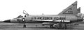 331st Fighter-Interceptor Squadron Convair F-102A-80-CO Delta Dagger 56-1466 1962.jpg