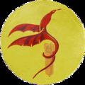 339th Bombardment Squadron - Emblem.png