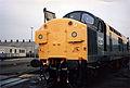 37046 - Doncaster Works (10342019043).jpg