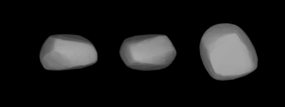 377Campania (Lightcurve Inversion).png
