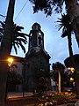 38400 Puerto de la Cruz, Santa Cruz de Tenerife, Spain - panoramio (18).jpg
