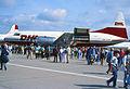38ap - DHL Convair 580F; OO-DHF@ZRH;23.08.1998 (8102488145).jpg