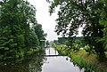 3958 Amerongen, Netherlands - panoramio (8).jpg