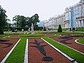 3966-4. Pushkin. Catherine Park.jpg