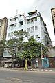 39 Strand Road - Kolkata 2016-10-11 0536.JPG