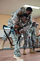 39th Signal Battalions commander's prime time training, August 2014 140819-A-BD610-015.jpg