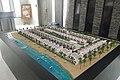 3D Printed Villa Master Plan Scale Model.jpg