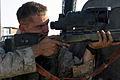 3 23 sniper 2007.jpg
