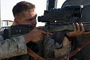 3 23 sniper 2007