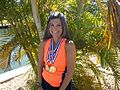 3 Bronze Medals in FL Senior Games '12.jpg