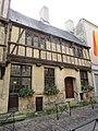 3 rue des Cuisiniers - Bayeux.JPG