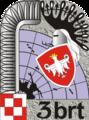 3brt-logo.png