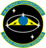 3d Space Operations Squadron