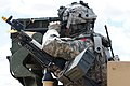 3rd ID troops augment OPFOR at Maple Resolve 14 140520-A-LG811-044.jpg