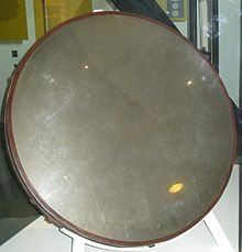 Miroir optique wikip dia for Miroir invention