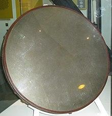 Miroir Optique Wikip 233 Dia