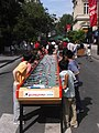 40-player table football.jpg