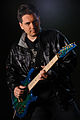 4040 guitarist.jpg