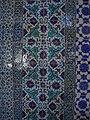 4048 Istanbul - Topkapi - Quarta corte - Sala circoncisione - Foto G. Dall'Orto 27-5-2006.jpg