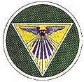 408thbombsquadron.jpg