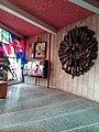 40 Музей партизанської слави.jpg