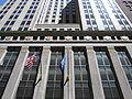 40 Wall Street 003.JPG