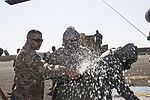 40th CAB and 366th Chemical Co. train for CBRN attack 160209-Z-JK353-010.jpg
