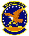 410 Civil Engineering Sq emblem.png