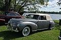 41 Lincoln Continental Cabriolet (8940902067).jpg