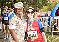 41st Annual Marine Corps Marathon 2016 161030-M-QJ238-204.jpg