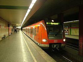 Haltepunkt Dortmund Universität Wikipedia