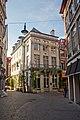 42334-Mechelsestraat 41-Huis Sint-Anna.jpg