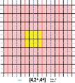 424 symmetry-cmv.png