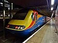 43075 St Pancras International to Sheffield 1F83 at St Pancras platform 4 (34688156752).jpg