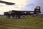 430823 B25 Mitchell CVT 30-05-1988 (43391000545).jpg