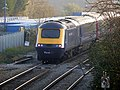 43180 Swansea to Paddington 1L66 at Patchway (15289718544).jpg