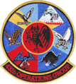 432d Operations Group - ACC - Gaggle Patch.png