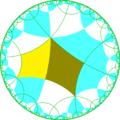 444 symmetry a0b.png