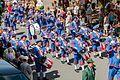 448. Wanfrieder Schützenfest 2016 IMG 1299 edit.jpg