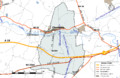 45-Chantecoq-Routes.png