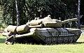 45th Separate Engineer-Camouflage Regiment - T-72 mock-up (4).jpg