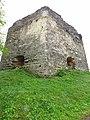 46-233-0011 Руїни оборонної вежі свірзького замку.jpg