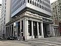 460 Montgomery Street - Italian American Bank.jpg