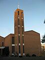 46 Església de la Visitació, a Can Marcet.jpg