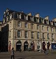 46 quai Richelieu.jpg