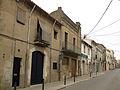 497 Conjunt del carrer Tapis.jpg