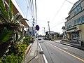 4 Chome Koshigoe, Kamakura-shi, Kanagawa-ken 248-0033, Japan - panoramio (9).jpg