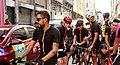 4 Etapa-Vuelta a Colombia 2018-Equipo Team Illuminate.jpg